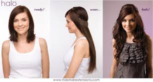halo hair halo hair extensions by melissa home facebook