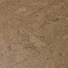 Lowes Kitchen Floor Tile by Floor Cheap Floor Tiles Lowes Cork Flooring Wood Look Tile Lowes
