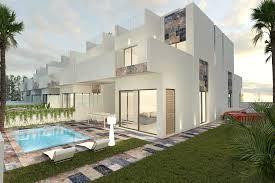 Gebrauchtimmobilien Kaufen Makler Für Günstige Immobilien Costa Blanca Spanien
