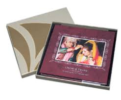 Wedding Album Manufacturers U0026 Suppliers Of Wedding Album Maker Wedding Album