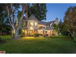 country house country house for sale in pacific palisades california