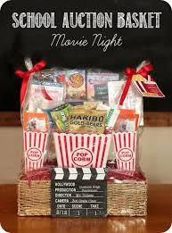 date gift basket best 25 basket ideas on gift