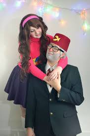 Mabel Pines Halloween Costume 2352 Cosplay Images Cosplay Ideas Costume