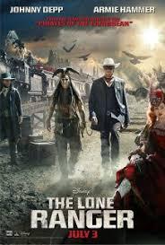 the lone ranger 2013 bluray 720p sub indo film bluray