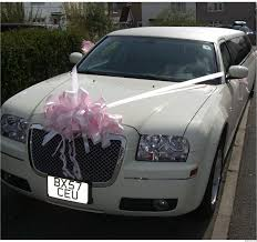 view decorating a wedding car ideas room design decor excellent