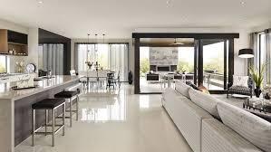 carlisle homes floor plans 011 sorrento residence carlisle homes homeadore