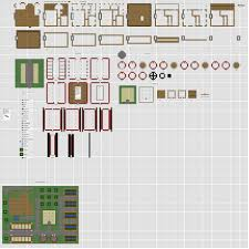 exciting building plans on minecraft 14 17 best ideas about