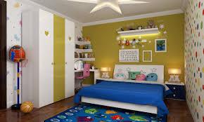 Kids Room Interior Bangalore Livspace Com