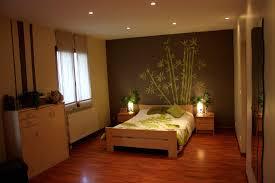 deco chambre bambou meilleur de deco bambou interieur deco