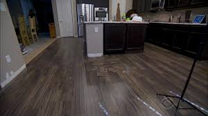 Laminate Flooring Made In China Lawmakers Want Answers After