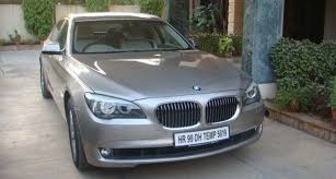bmw 7 series 2011 price bmw 7 series in india test drive indiandrives com