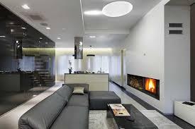 125 wohnideen für wohnzimmer und design beispiele - Wohnzimmer Design Bilder