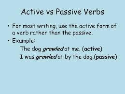 grammar extension activity 1 8 verbs what is a verb a verb is a