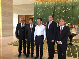 nanchang hotel opening breaks new ground for accorhotels in
