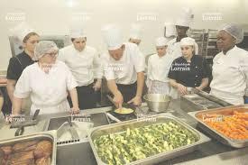 alternance cuisine formation cuisine en alternance simple formation cuisinier en