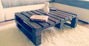 Pallet Coffee Tables Pallet Coffee Table Video Hometalk