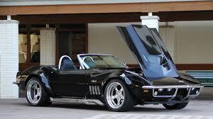 1969 corvette for sale canada badass corvette search vehicles i