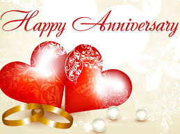 wedding wishes jokes wedding anniversary wishes happy anniversary messages