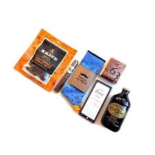 Man Gift Basket You U0027re The Man Gift Basket For Vancouver Gift Delivery Givopoly