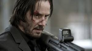 Games To Play In Hotel Room - 9 games to play if you want to feel like john wick gamesradar