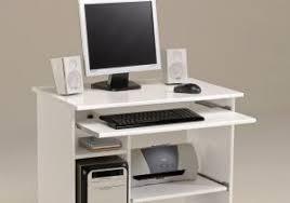 bureau pour ordinateur design meuble ordinateur design luxury pics of bureau ordinateur design