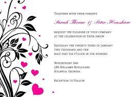 wedding invitation designer wedding invitation designs ryanbradley co