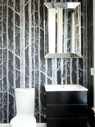 28 hgtv bathroom designs small bathrooms small bathrooms hgtv bathroom designs small bathrooms 20 small bathroom design ideas hgtv