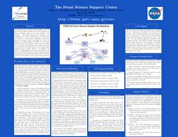 masters dissertation posters 2017 research page for c vernaleo