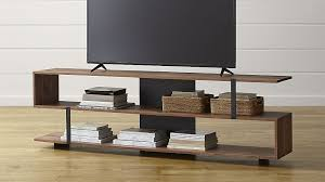 Austin 78 Media Console Reviews Crate And Barrel