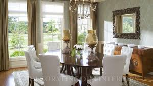 Dining Room Accent Furniture Accent Chairs Accent Chairs Set Motivatingwords Where To Find