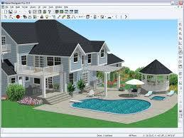 home design app free mac best house design software torneififa com