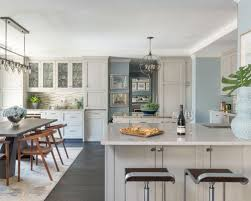 kitchen island photos kitchen island ideas houzz