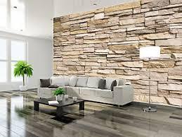 steinmauer wohnzimmer perfekt fototapete steinmauer wohnzimmer in bezug auf wohnzimmer