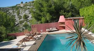 chambres d hote cassis chambres d h tes la garrigue hotel cassis tariff reviews photos