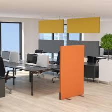 bureau carre senart frais le bureau carré sénart frais idées de décoration