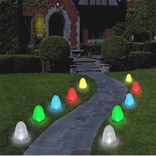 what do christmas lights represent simple christmas light ideas you can buy on amazon christmas
