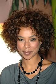 hairstyles african american natural hair african american natural hair color tips coloring african american