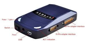 bmw car key programming shop car key master ckm 100 universal car key programmer