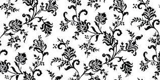 black and white wallpaper designs healthfestblog