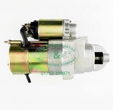 wiring volvo penta starter motor 28 images volvo fuel wiring