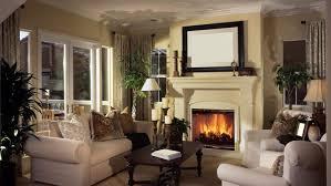 home design living room classic living room living room fireplace images beautiful narrow living
