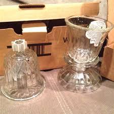 home interior candles fundraiser home interior candles fundraiser interiors baked brilliant birdcages