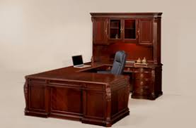 Budget Office Furniture New And Used Jackson MS - Furniture jackson ms