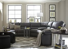 Haverty Living Room Furniture Charming Haverty Living Room Furniture With Living Rooms