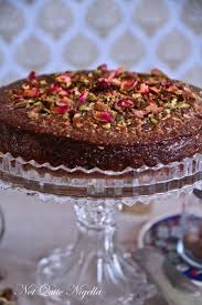 the 25 best nigella cakes ideas on pinterest nigella lawson