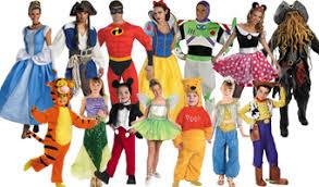 Mens Disney Halloween Costumes Halloween Costume Ideas Halloween Costumes Halloween