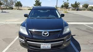 mazda car sales 2015 2008 mazda cx 9 u2013 kaybri auto sales