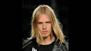 long hairstyles for men with straight hair 40 long hairstyles