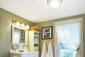 bathroom ceiling ideas bathroom ceilings armstrong ceilings residential