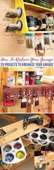 best 25 garage organization bikes ideas on pinterest garage